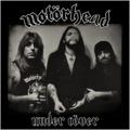 Szeptemberben jön a Motörhead feldolgozás albuma