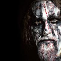 Zord észak és misztikus kelet - Gorgoroth és Melechesh hamarosan Budapesten