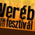 Veréb Fesztivál – Az utolsó felvonás