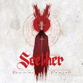 Itt egy újabb Seether dal!