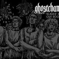 Ghostchant- Itt az első dal!
