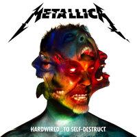 Hallgasd/nézd meg a Metallica új albumát!