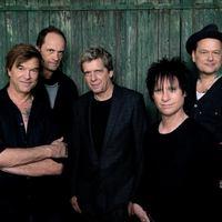 Die Toten Hosen a Rock In Vienna fesztiválon