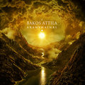 Bakos Attila – Aranyhajnal (2015)