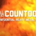 TOP 10 legnagyobb hatású metal lemez