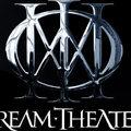 TOP10 Dream Theater-dal