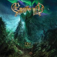 Itt egy újabb Ensiferum dal, a King Of Storms