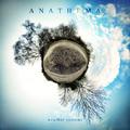 Anathema - Újabb letölthető dal!