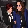 Újra örök hűséget fogadott egymásnak Ozzy és Sharon Osbourne