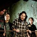Jótékonykodott Eddie Vedder a Pearl Jam frontembere