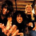 Egy album, egy dal - Válogatás a Slayer albumok legjobb dalaiból
