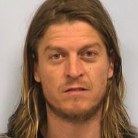 (Megint) Letartóztatták a Puddle Of Mudd énekesét