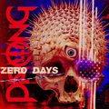 Prong - Zero Days (SPV / Steamhammer, 2017)
