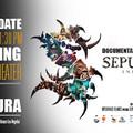 Nézz bele az új Sepultura dokumentumfilmbe!