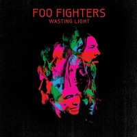 Mi az? Dave Grohl, Butch Vig, Krist Novoselic, de nem a Nevermind?-Foo Fighters:Wasting Light (2011)!