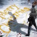 10 metalos ajándékötlet Karácsonyra