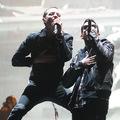 Novarock 2012 - Itt a következő csomag: Linkin Park, Evanescence, Biohazard, Cypress Hill