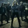 The Threat Is Real - Itt egy vadiúj új Megadeth-dal