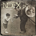 NOFX - First Ditch Effort (Fat Wreck, 2016)