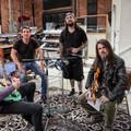Ilyen lesz a Portnoy, Bumblefoot, Sherinian, Sheehan, Soto supergroup, a Sons Of Apollo