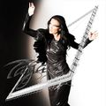 Tarja Turunen - The Brightest Void (earMUSIC, 2016)