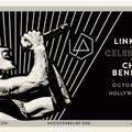 Új dal is elhangzott a Linkin Parkos emlékbulin
