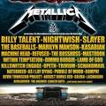 Novarock 2012 - Fellép a Nightwish, a Marilyn Manson, a Refused és még sokan mások