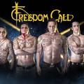 Freedom Call: happy metal lemezbemutató a Dürer Kertben