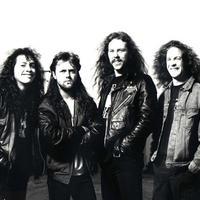 Hallgass bele a Metallica 1987-es EP-jének újrakiadásába!