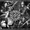 Van ott valaki? Megérkezett az új Machine Head dal!