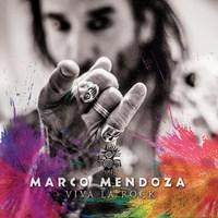 Marco Mendoza Tatabányára látogat!