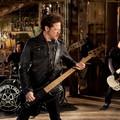 Ezért nem kedvelte Jason Newsted a Guns N' Rosest