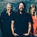 Tíz Foo Fighters dal, amivel rágyúrhatsz a júniusi koncertre