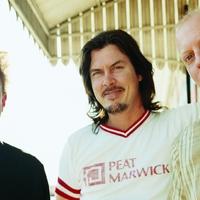 A név magáért beszél - 16 év után jön az új Butthole Surfers lemez