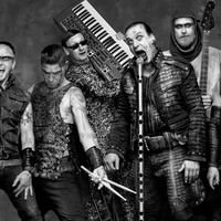 Jövő év végén jöhet az új Rammstein album