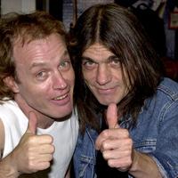 10 + 1 híres testvérpár a rock/metalzene világából