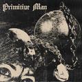Primitive Man - Caustic (Relapse, 2017)