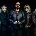 Glenn Tipton nélkül indul turnézni a Judas Priest