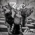 Road – M.A.T.T. (2015)