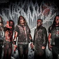 """""""Jó dolog különlegesnek lenni ..."""" – interjú Nick Holmes énekessel és Per """"Sodomizer"""" Eriksson gitárossal, a Bloodbath tagjaival"""