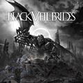 Avenged Sevenf... ja, nem: Black Veil Brides – Black Veil Brides (2014)