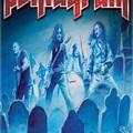 DVD-vel jelentkezik a Pentagram