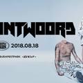 Augusztusban jön a Die Antwoord!