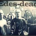 Édes-dead - Nem Vagyok Jó Félelmetes (2017)