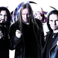 WINTERSUN: szeptemberben a Barba Negrában a finn epikus metal zenekar!