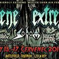 Kész az idei Obscene Extreme Fesztivál programja!