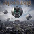 Dream Theater - The Astonishing (Roadrunner, 2016)