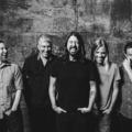 A Foo Fighters 20 év után visszatér Budapestre!