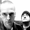 A lélekalapács lesújt megint - Itt a nyolcadik Godflesh album első dala