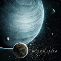 Hollow Earth - Dead Planet (Good Fight Music, 2016)